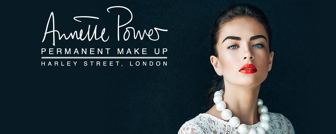 af45802a8 Permanent Makeup Prices London - Semi Permanent Makeup Price List